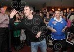 SF_02_Phil_Power_Taylor.jpg