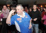 SF_03_Phil_Power_Taylor.jpg