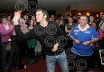 SF_04_Phil_Power_Taylor.jpg