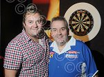 SF_05_Phil_Power_Taylor.jpg