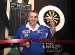 SF_06_Phil_Power_Taylor.jpg