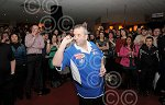SF_07_Phil_Power_Taylor.jpg