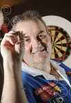 SF_08_Phil_Power_Taylor.jpg