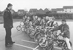 c12099 clover hill sch cycles 1992.jpg