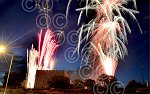db_01_Lord_Mayor_fireworks_2010.jpg