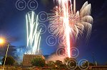 db_02_Lord_Mayor_fireworks_2010.jpg