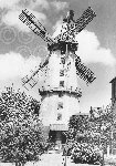c1617 sutton windmill.jpg