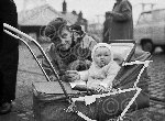 p8824 gy child in pram 1963.jpg