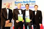 51_AS_EDP_Tourism_Awards_2011.jpg