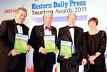 53_AS_EDP_Tourism_Awards_2011.jpg