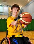 NB_03_Wheelchair_Basketball.jpg