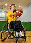 NB_05_Wheelchair_Basketball.jpg