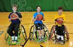 NB_06_Wheelchair_Basketball.jpg