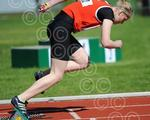 db_athletics_championships_01.jpg