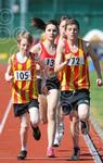db_athletics_championships_05.jpg