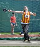 db_athletics_championships_08.jpg