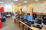 NB_Bungay_School_extension.2.jpg