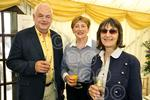 bhp_01_norfolk_show_archant_2012.jpg