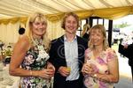 bhp_02_norfolk_show_archant_2012.jpg
