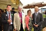 bhp_04_norfolk_show_archant_2012.jpg