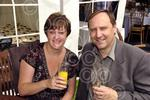 bhp_06_norfolk_show_archant_2012.jpg