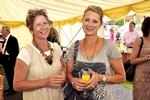 bhp_07_norfolk_show_archant_2012.jpg
