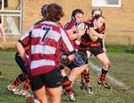IB_17_West_Norfolk_v_Wymondham_Rugby_2013.jpg