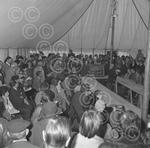 c1206 thickthorn hall auction 1975 45283-12.jpg