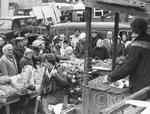 c12711 swaffham produce auction 1981.jpg