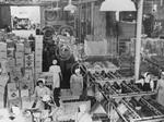 c12839 nth walsham egg packing 1953.jpg