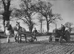 c0163 horses and tractor.jpg
