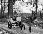 03_Archive_Four_Legged_Transport.jpg