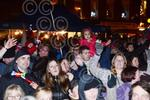 IB_7_Christmas_Lights_Switch_On_2013.jpg