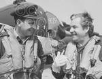 c1015 kenneth more 1971.jpg