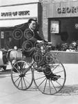07_Archive_Historic_Cycles.jpg