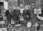 c12100 nfk made road signs 1953.jpg