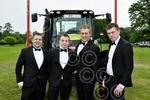 bhp_02_young_farmers_ball_2014.jpg