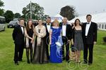 bhp_03_young_farmers_ball_2014.jpg