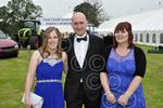 bhp_06_young_farmers_ball_2014.jpg