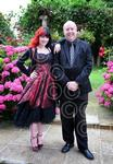AK_10_STALHAM_HIGH_SCHOOL_PROM.jpg