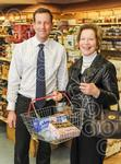 MU_10_EDP_NORFOLK_BAKERS_&_LARNERS_2014.jpg