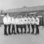 n929 gy roller skating competition 1970.jpg