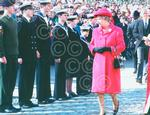 c12989 queen sea scouts nch 1996.jpg