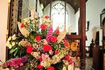 NB_Lound_Flower_Festival.10.jpg