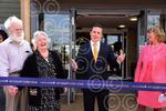 db_Ivy_Court_Care_Home_04.jpg