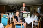 db_Ivy_Court_Care_Home_06.jpg