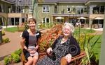 db_Ivy_Court_Care_Home_07.jpg