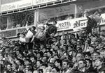 NCFC supporters 1984.jpg