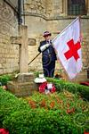 AK_1_CATHEDRAL_EDITH_CAVELL_GRAVESIDE_SERVICE.jpg