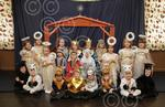 RC_Cantley_Nativity_01.jpg